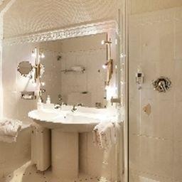 Salle de bains Kastanienhof