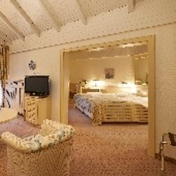 Suite Kastanienhof