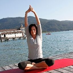Wellness/fitness area Werzers  Resort