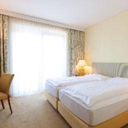 Chambre Werzers  Resort