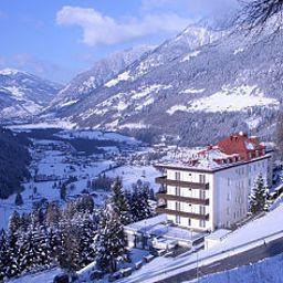Miramonte-Bad_Gastein-View-25924.jpg