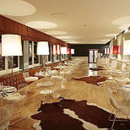 Miramonte-Bad_Gastein-Restaurantbreakfast_room-25924.jpg