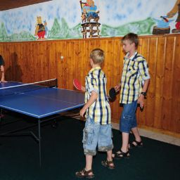 info Marco Polo Alpina Familien-& Sporthotel