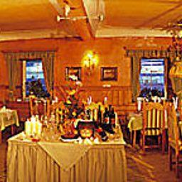 Wastlwirt-St_Michael_im_Lungau-Restaurant-2-26001.jpg