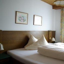 Wastlwirt-St_Michael_im_Lungau-Room-26001.jpg