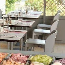 Restaurant Campanile Bordeaux Sud - Pessac