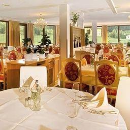 Almhof_Tophotel_Nauders-Nauders-Restaurant-26181.jpg