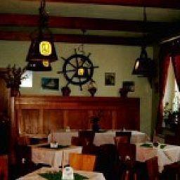Restaurant Goldener Anker