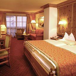 Tirolerhof-Zell_am_See-Room-1-26278.jpg