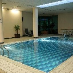 Szczecin_Radisson_Blu_Hotel-Szczecin-Pool-2-26437.jpg