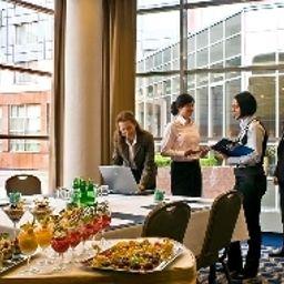 Szczecin_Radisson_Blu_Hotel-Szczecin-Conference_room-3-26437.jpg