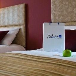 Szczecin_Radisson_Blu_Hotel-Szczecin-Superior_room-1-26437.jpg