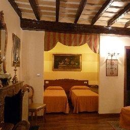 Dogana_Vecchia-Turin-Suite-3-26467.jpg