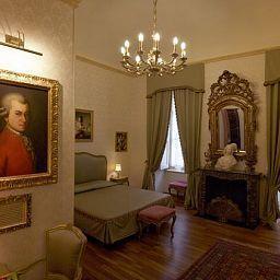 Suite Dogana Vecchia