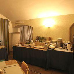 Montevecchio-Turin-Buffet-1-26486.jpg
