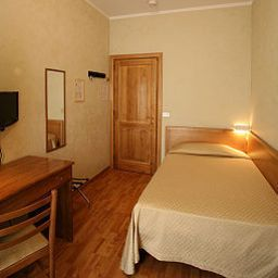 Montevecchio-Turin-Room-5-26486.jpg
