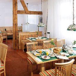 Restaurant Benn