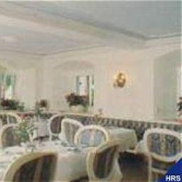 Sala de desayuno Bonnschlößl