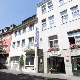 Aigner-Bonn-Exterior_view-5-26767.jpg