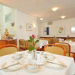 Aigner-Bonn-Breakfast_room-4-26767.jpg