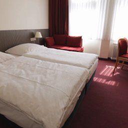 Aigner-Bonn-Double_room_standard-3-26767.jpg