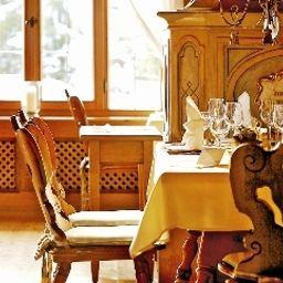 Parkhotel_Wallgau-Wallgau-Restaurantbreakfast_room-2-27151.jpg