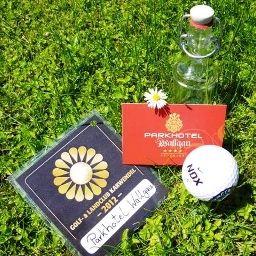 Parkhotel_Wallgau-Wallgau-Golf_course-27151.jpg