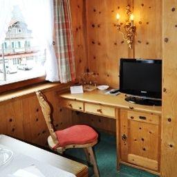 Parkhotel_Wallgau-Wallgau-Double_room_standard-2-27151.jpg