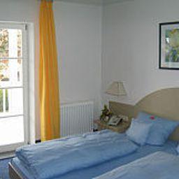 Strobl-Baierbrunn-Standard_room-27314.jpg