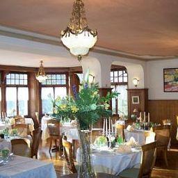 Taillard_Relais_du_Silence-Goumois-Restaurant-27324.jpg