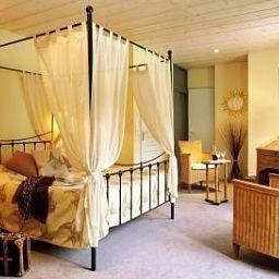 Taillard_Relais_du_Silence-Goumois-Room-1-27324.jpg