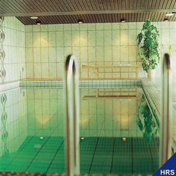 Niedersaechsischer_Hof-Bad_Bentheim-Wellness_Fitness-27329.jpg