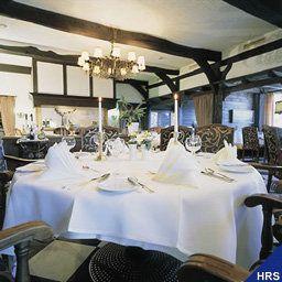 Niedersaechsischer_Hof-Bad_Bentheim-Restaurant_Frhstcksraum-1-27329.jpg