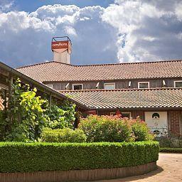 Oste-Hotel-Bremervoerde-Aussenansicht-2-27452.jpg