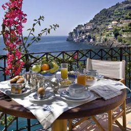 Restaurant Best Western Marmorata