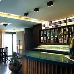 Graal-Ravello-Hotel_bar-1-27720.jpg
