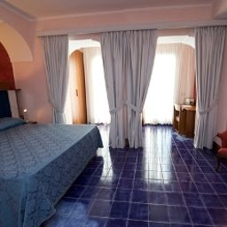 Junior suite Graal Ravello