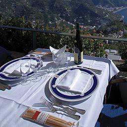 Graal-Ravello-Restaurant-12-27720.jpg