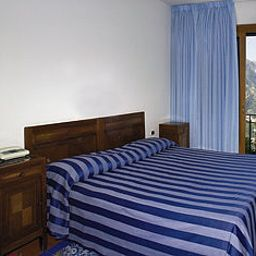 Room Graal Ravello