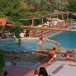 Athorama-Nea_Rodha-Pool-1-28775.jpg