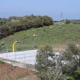 Athorama-Nea_Rodha-Sports_facilities-28775.jpg