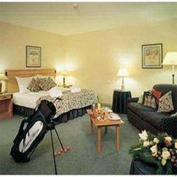 info Martin's Grand Hotel