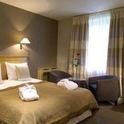 Chambre Martin's Grand Hotel