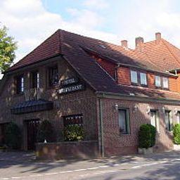 Gasthof_Isernhagen-Goedenstorf-Exterior_view-1-29636.jpg