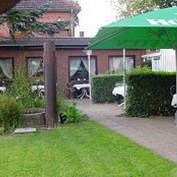 Gasthof_Isernhagen-Goedenstorf-View-29636.jpg
