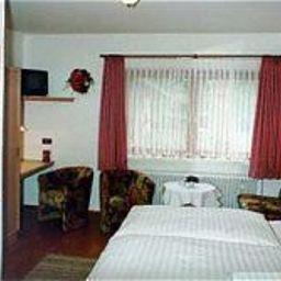 Gasthof_Isernhagen-Goedenstorf-Room-29636.jpg