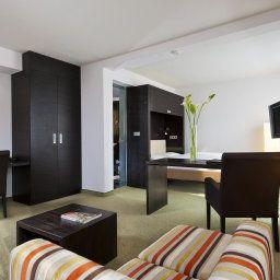 Radisson_Blu_Park_Hotel_Conference_Centre-Radebeul-Apartment-2-29858.jpg