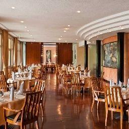 Radisson_Blu_Park_Hotel_Conference_Centre-Radebeul-Restaurant-3-29858.jpg