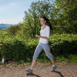 Dorint-Freising-Fitness-29982.jpg