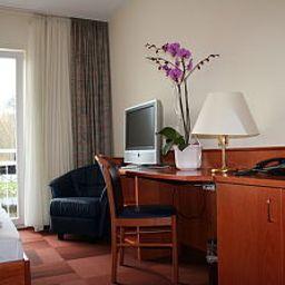 Forsthaus_Seebergen-Luetjensee-Standardzimmer-2-30068.jpg